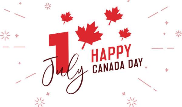 කැනේඩියානුවන් අභිමානයෙන් සමරන Canada Day